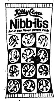 Nibb-itsLineArt