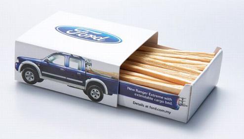 ford-ranger-extreme-matchbox-2006