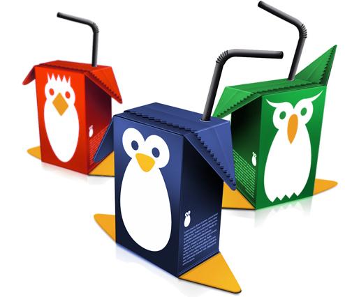 BirdyJuiceBoxes