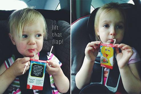 JuiceBoxFlaps-BabiesDontKeep