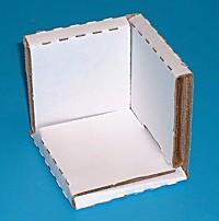 corrugated-corner