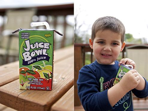 juice-box-JuiceBowl