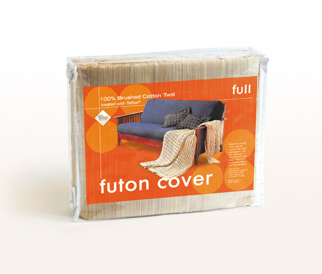 futon cover  bed bath and beyond package design futon cover  bed bath and beyond package design   beach  rh   beachpackagingdesign