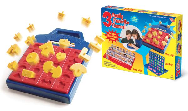 CardinalGames-1 toy packaging design