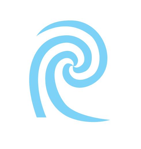 Respirer Logo & luxury packaging design