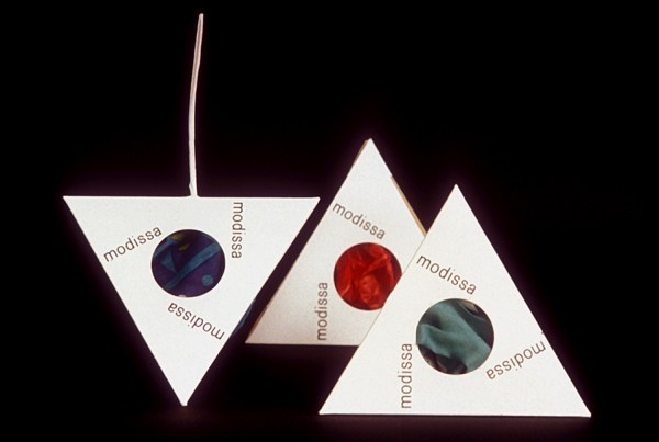 BurtonKramer-Tetrahedral-Pack