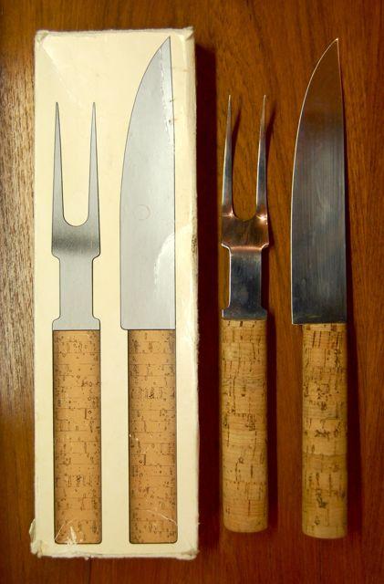 Boda-Knife-fork