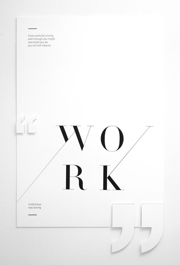 Ivan-Vrkas-Work-600
