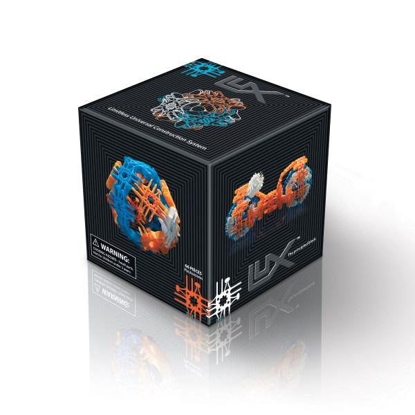 66-piece-Box-front