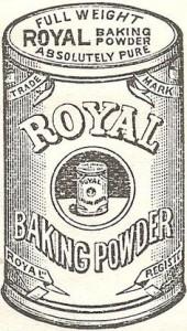 RoyalBakingPowder-illustration