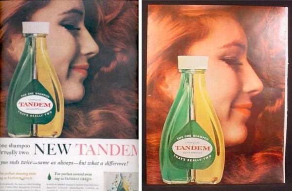 Tandem-1-shampoo-really-2