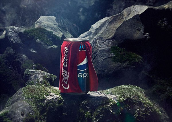 Pepsi-Cola-Caption-War