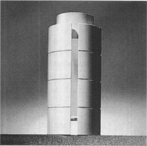 Richard-Meier-Hugo-Boss-bottle