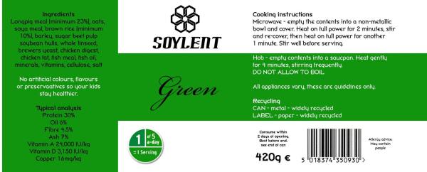 Soylent-Label-Id-iom