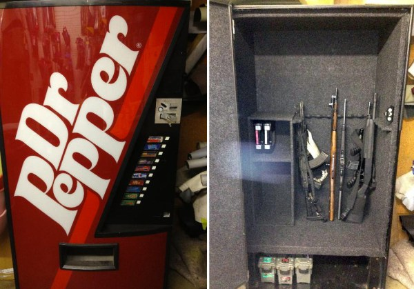 Dr-Pepper-machine-Gun-Safe