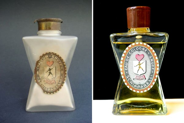 2-Raymond-Lowey-Snuff-bottles
