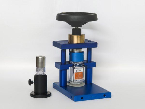 Manual-compressor-for-BEREG-KIT_web