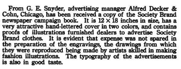 ThePrintingArtSuggestionBook-1913