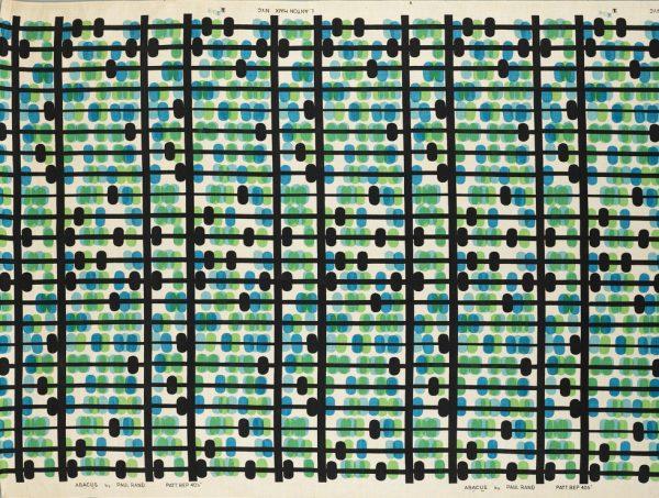 Textile, 2003-7-1, ca. 1946