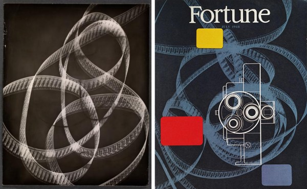 HerbertMatter-Fortune-Photogram