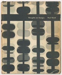 RAND_1947_Thoughts_on_Design_cover