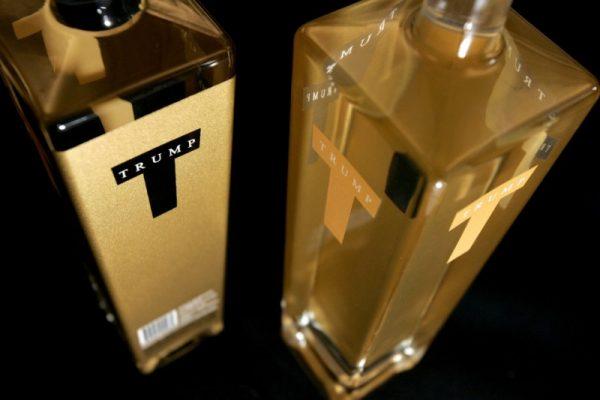 trump-vodka-bottles-artsy-800x533