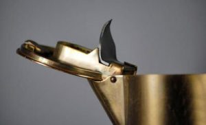 tapster-brass-beer-the-opener