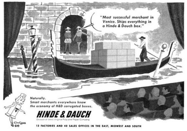 cora-gated-merchant-of-venice-ad