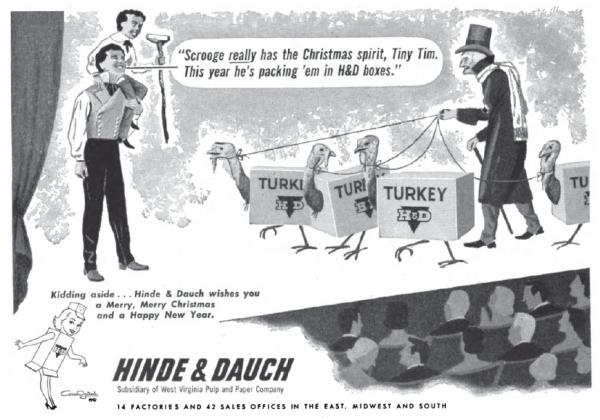 cora-gated-turkey-boxes-ad