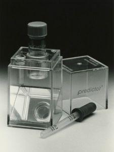 Predictor-Publicity-Photo-smithsonian