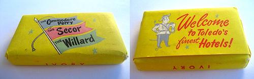 Toledo hotel soap_ms atomic