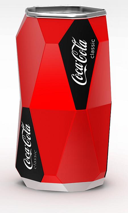 Coca_cola_samal_012