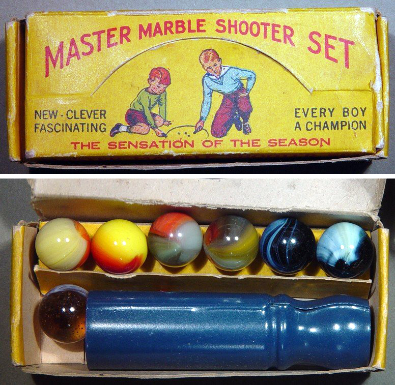 Master-marble-no.-7