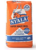 Nyala2