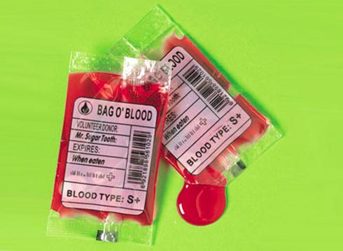 BloodBagPackets-490