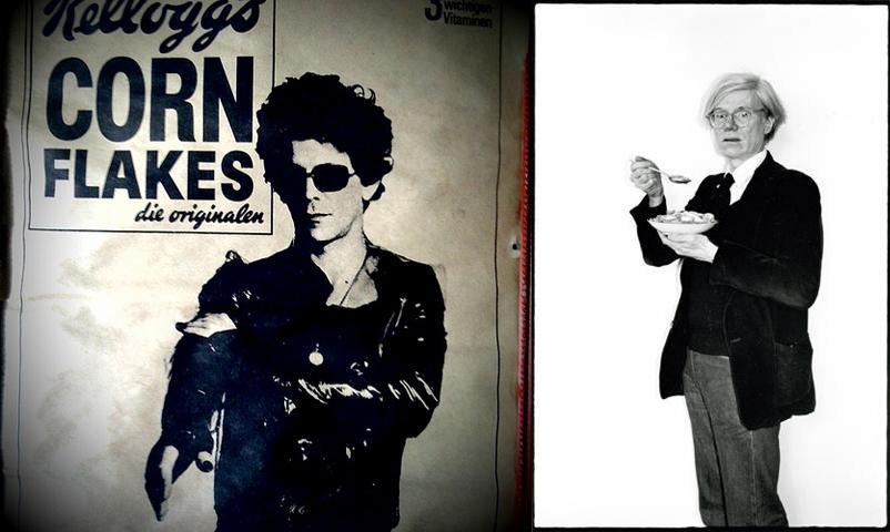 LouReed-Warhol-CornFlakes