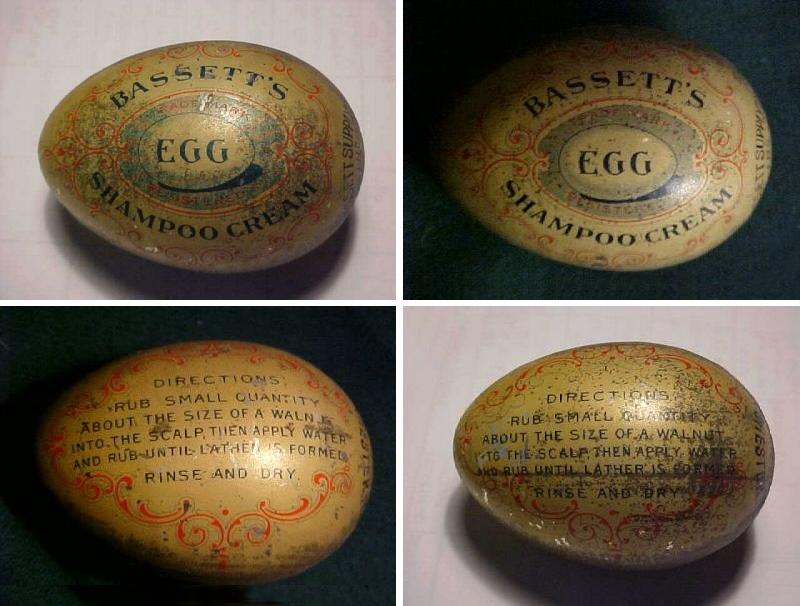 EggShampooCream2