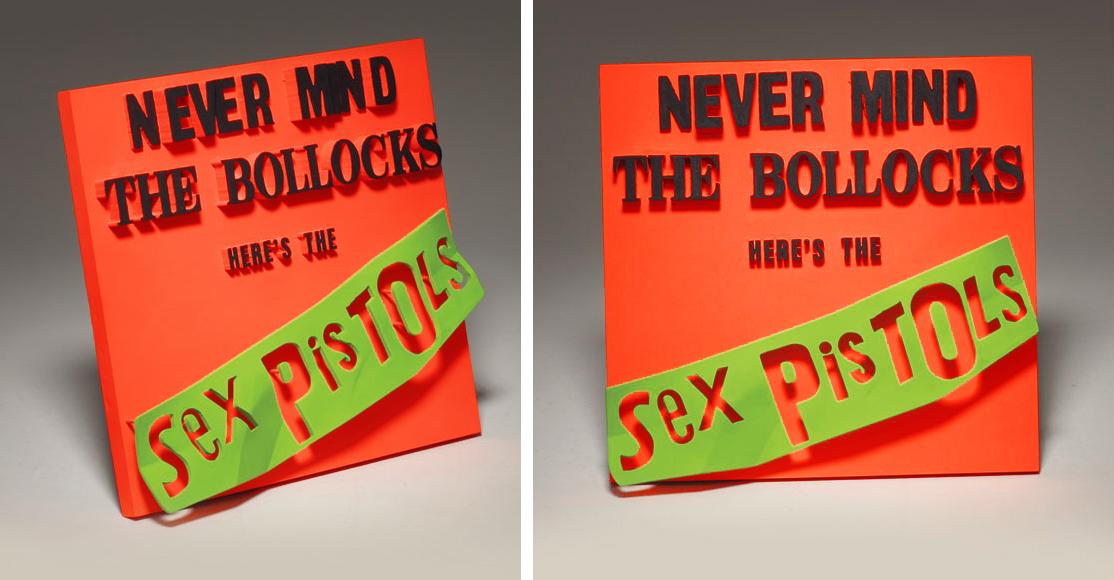 3D-Bollocks