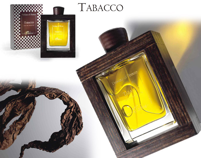 Tobacco-Large