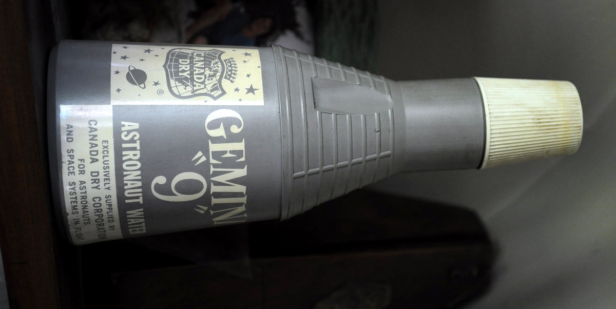 Gemini9
