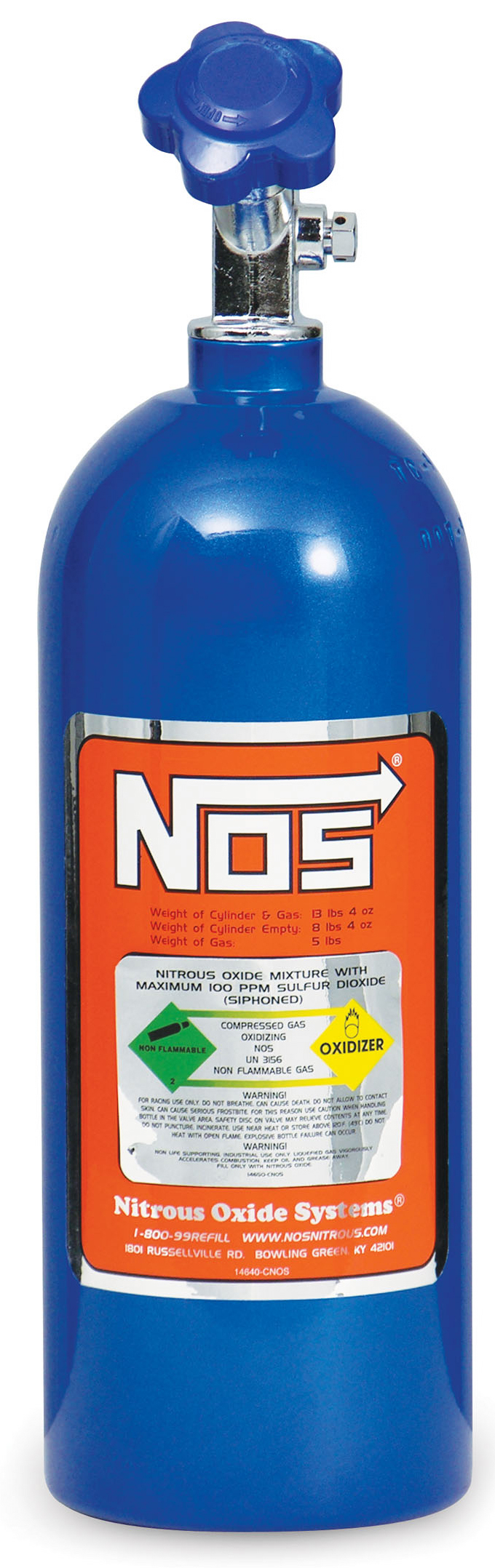 Nos Energy Drink Nitrous Oxide