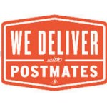 We Deliver With: