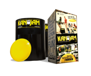 review of all kanjam games and accessories