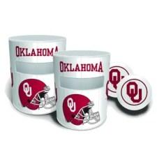 Oklahoma (Post Ready)