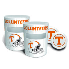 Tennessee (Post Ready)
