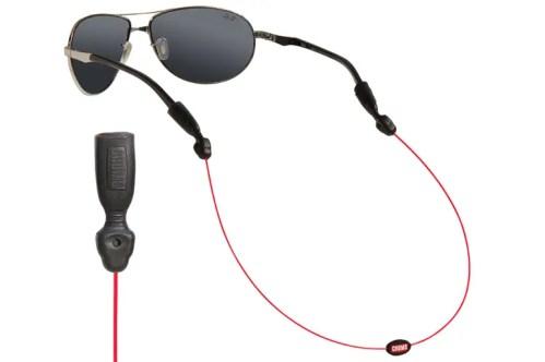 chums mono orbiter sunglass straps
