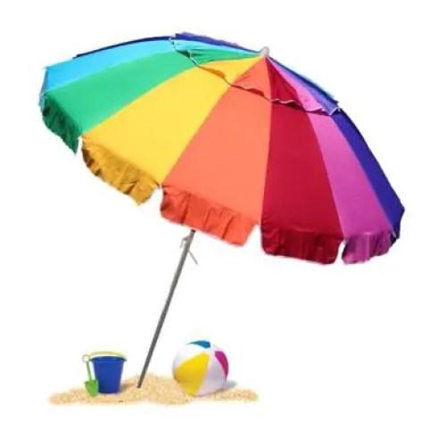 easy go beach umbrella