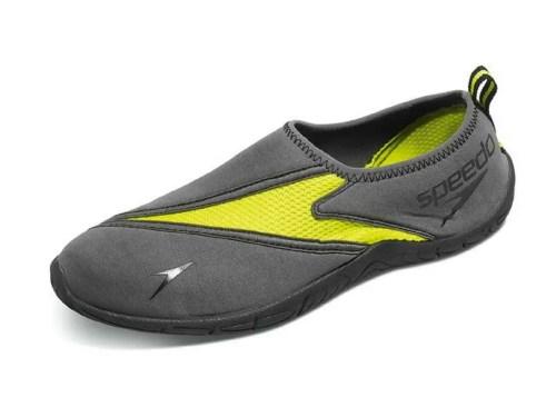 speedo mens surfwalker water shoe