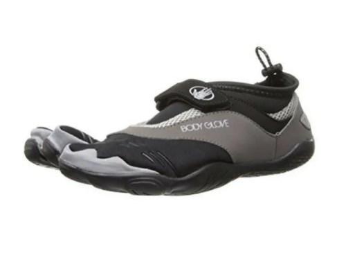 body glove 3t max water shoe