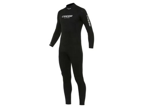 cressi summer best wetsuit year round